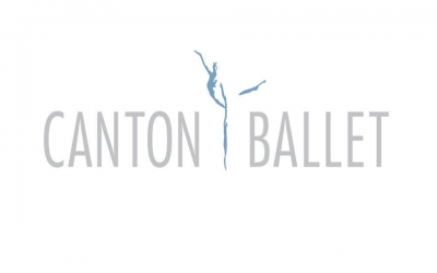Canton Ballet Announces New Hire