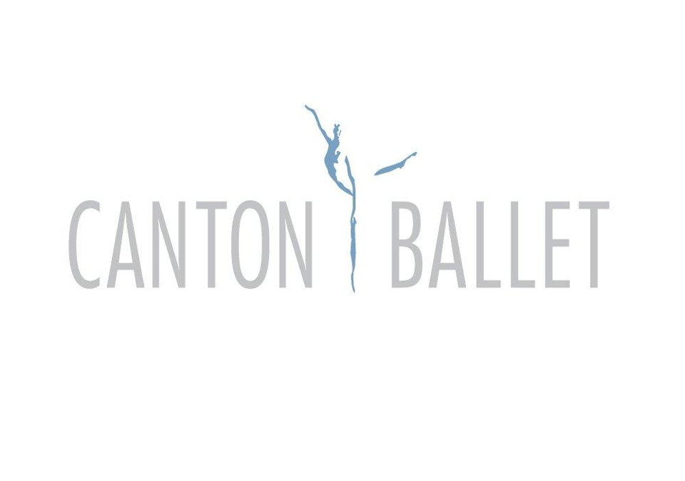 Canton Ballet Announces New Jazz Company Audition on May 19th