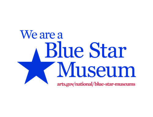 Massillon Museum to Participate in 2018 Blue Star Museums Program
