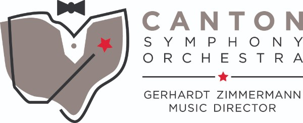 The Canton Symphony Chorus joins the CSO