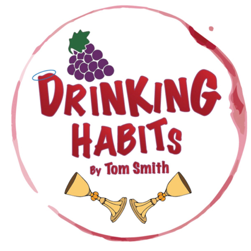 Canal Fulton Players and Yoga Central present Drinking Habits