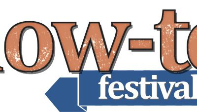 How-to Festival Returns to the North Canton Public Library