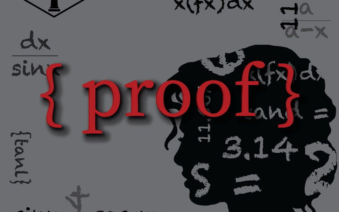 Avenue Arts Marketplace & Theatre Presents PROOF