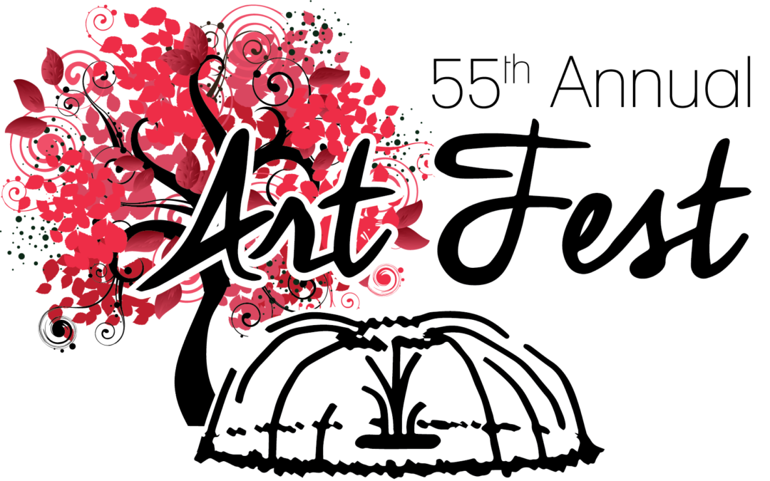 UMU to host 55th Annual ArtFest