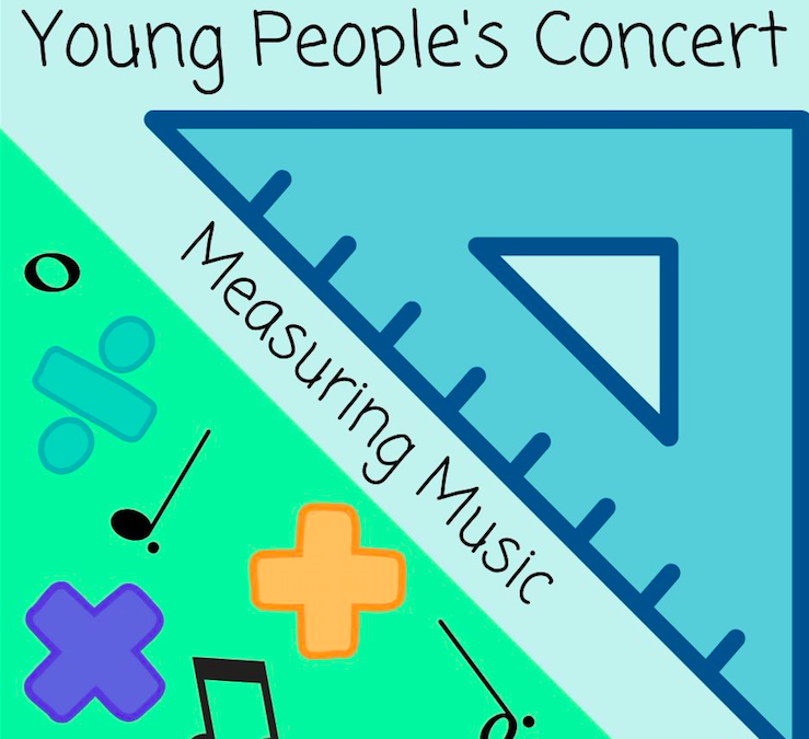 Canton Symphony Orchestra's Young People's Concerts