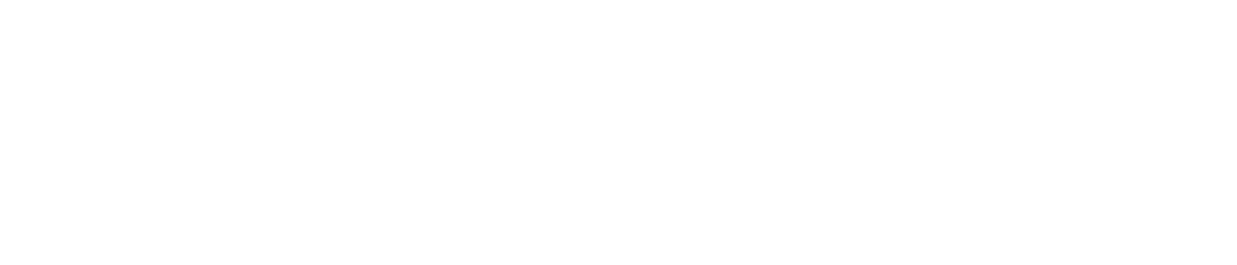 ArtsinStark + Cultural Center Logo