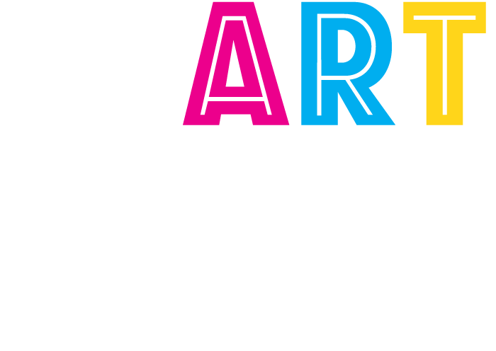 Start Giving ArtsinStark Campaign